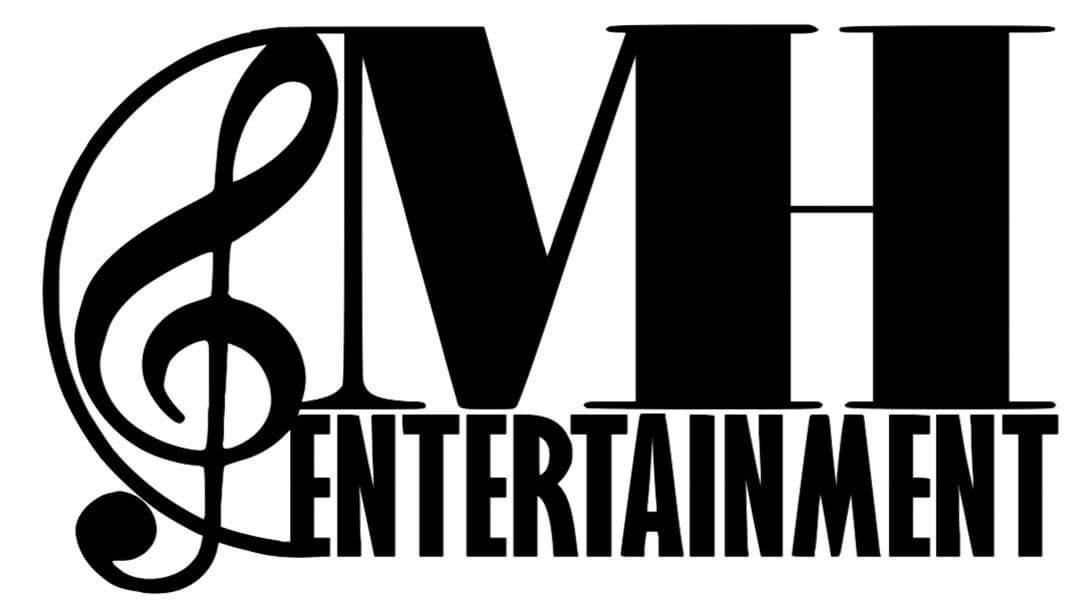 MH Entertainment